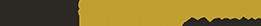 Logo General Shooping & Outlets do Brasil