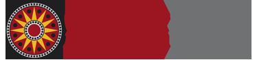Logo Outlet Premium